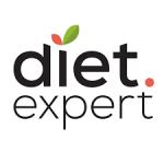 Code réduction Diet Expert