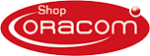 Code réduction Shop Oracom