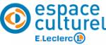 Code promo Espace Culturel Leclerc