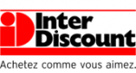 Code réduction Interdiscount