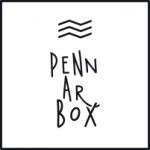 Code réduction Penn ar Box