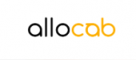 Code promo Allocab