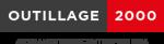 Code réduction Outillage 2000