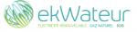 Code réduction & Bon de réduction eKwateur