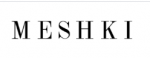 Code réduction Meshki