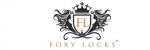 Code réduction Foxy Locks