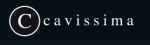 Code promo Cavissima
