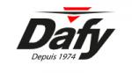 Code promo Dafy Moto
