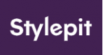 Code promo Stylepit
