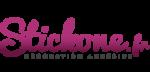 Code promo Stickone
