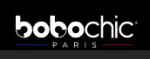 Code réduction Bobochic
