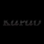 Code réduction Kapao