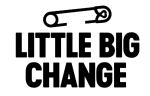 Code promo Little Big Change