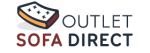 Code promo OutletSofaDirect