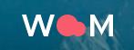Code promo Woom