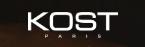 Code promo Kost paris