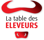 Code promo La Table Des Eleveurs