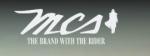 Code réduction MCS