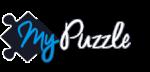 Code promo My Puzzle