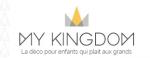 Code réduction My kingdom