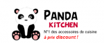 Code promo Panda Kitchen