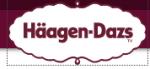 Code promo Haagen Dazs