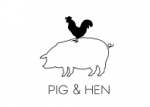 Code promo Pig and Hen