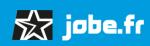 Code promo Jobe