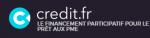 Code réduction Credit