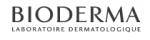 Code réduction Bioderma