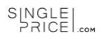 Code réduction Single Price