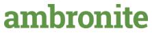 Code promo Ambronite