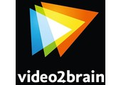 code promo Video2Brain