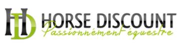 Code réduction Horse Discount