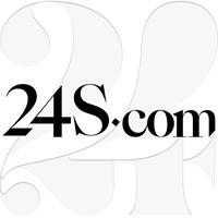 Code réduction 24S