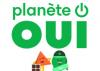 Code réduction Planete Oui