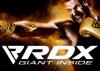 Code promo rdxsports