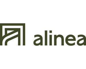 Code promo alinea & Code réduction
