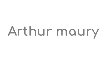 Code promo Arthur maury