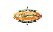 Code Réduction As Adventure