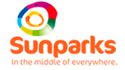 Code promo & Code reduction Sunpark