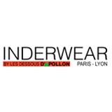 Code réduction Inderwear