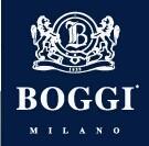 Code réduction Boggi