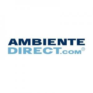 Code promo AmbienteDirect