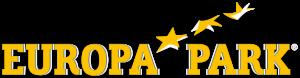 Code promo Europa Park