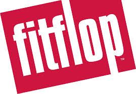 Code réduction Fitflop
