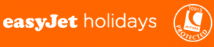 Code promotionnel & code reduc easyJet