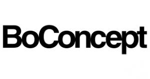 Code réduction Boconcept