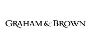 code promo Graham & Brown