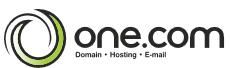 Code promo One com
